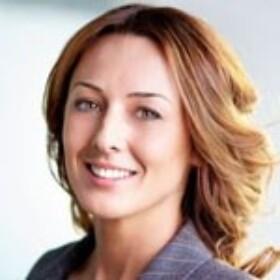 Dana Gleason